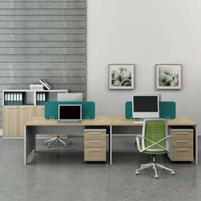办公室的办公家具你选对了吗?