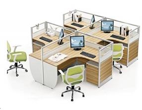 舒服的办公桌椅比例你知道吗?