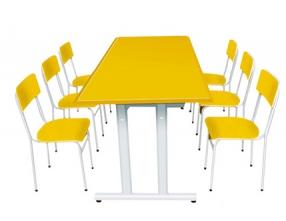万博manbetx体育阅览桌20186-136