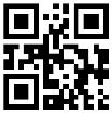 广西万博最新体育app_广西手机万博官网最新版_广西保险柜