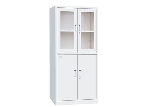 广西文件柜